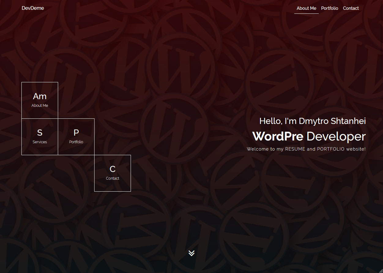 Image for DevDeme
