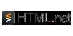 Course Logo